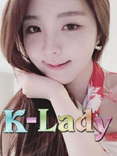 リコ K-Lady(船橋/デリヘル)