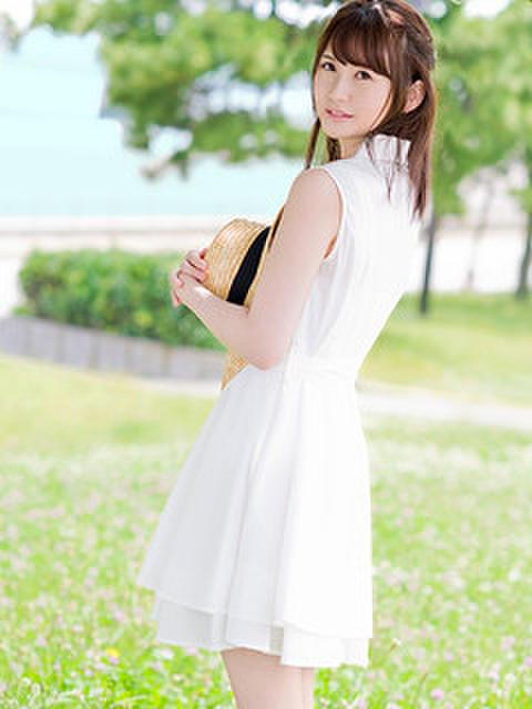 小谷みのり AROMA TIGER(アロマタイガー)(性感エステ)