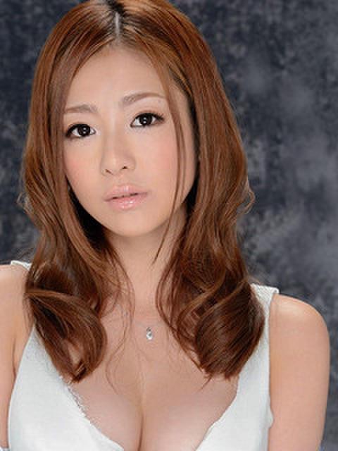 初音みのり AROMA TIGER(アロマタイガー)(性感エステ)