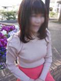ゆり子 人妻オンライン 大宮店(大宮/デリヘル)