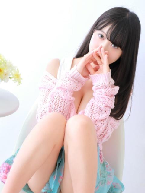 麻真ゆら 五反田はじめてのエステ(受付・派遣型回春エステ)