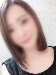 きょう 実録!おとなのわいせつ倶楽部(新横浜/デリヘル)