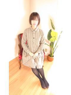 一華(いちか)体験中☆☆☆ Miss&Mrs(ミス&ミセス)(桜町(土浦市)/デリヘル)