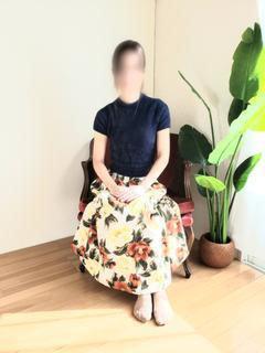 芹香(せりか)体験中☆☆☆ Miss&Mrs(ミス&ミセス)(桜町(土浦市)/デリヘル)