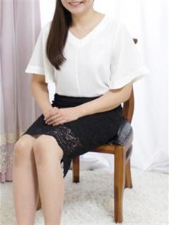原口 みさ ミセスハンズ(新橋/デリヘル)