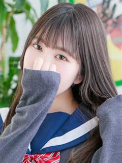 七咲 やえ 妄想する女学生たち 梅田校(梅田/デリヘル)