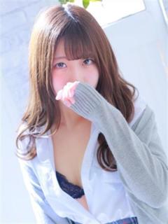 四ノ宮ありす 妄想する女学生たち 谷九校(谷町九丁目/ホテヘル)