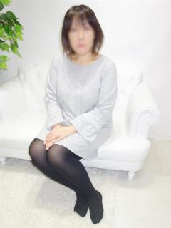 ともよ かわいい熟女&おいしい人妻 鶯谷店(鶯谷/デリヘル)