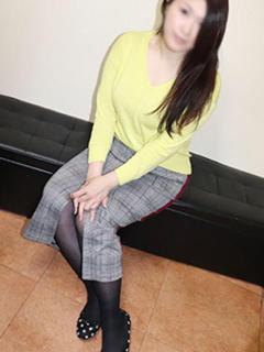 あまね 熟女の風俗最終章 池袋店(池袋/デリヘル)