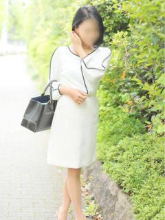 夏紀 出会い系人妻ネットワーク 渋谷〜五反田編(渋谷/デリヘル)