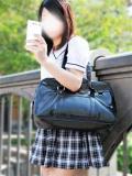 なつめ 甘い恋人 所沢店(所沢/デリヘル)