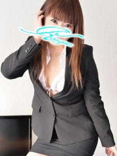 優木 国分寺診療所~回春睾丸科~(国分寺/デリヘル)