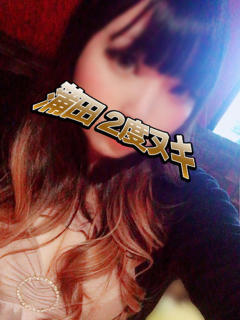 れいら 60分10000円 蒲田2度ヌキ(蒲田/デリヘル)