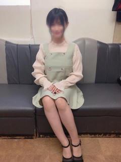 あき 初体験(池袋/ホテヘル)