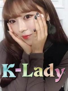 リエ K-Lady(船橋/デリヘル)