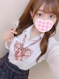 えみ JKリフレ裏オプション錦糸町店(錦糸町/デリヘル)