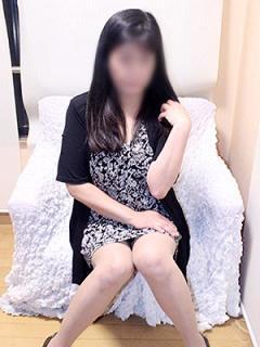 さわこ 熟女の風俗最終章 八王子店(八王子/デリヘル)