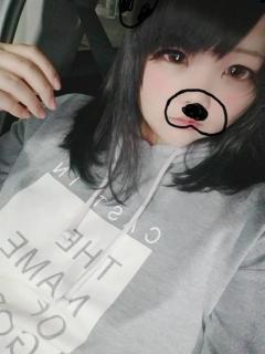 しおん ぽちゃカワ女子専門店 五反田店(五反田/デリヘル)