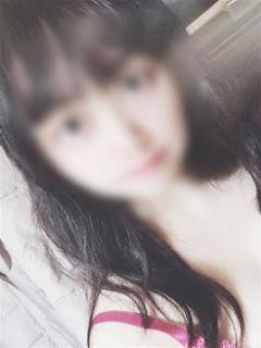 あかり ぽちゃカワ女子専門店 五反田店(五反田/デリヘル)