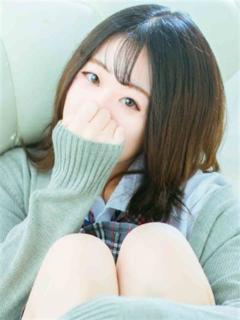 桜ノ宮なな 妄想する女学生たち 谷九校(谷町九丁目/ホテヘル)