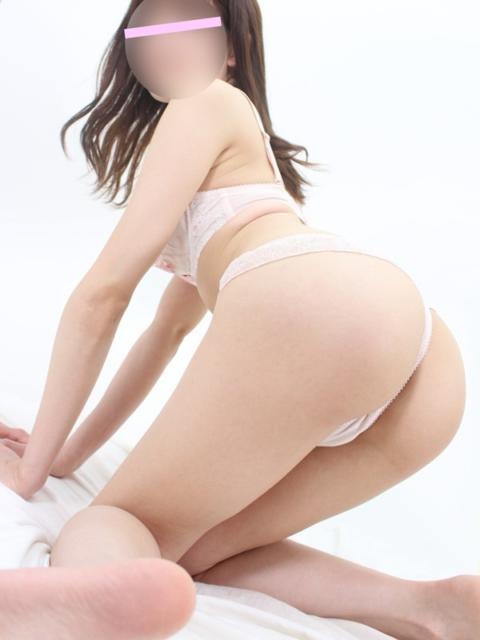 即プレ ありん 世界のあんぷり亭 日暮里店(激安オナクラ)
