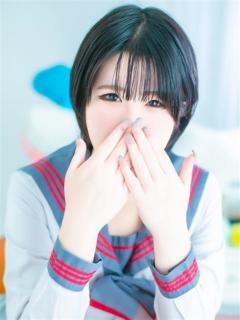 涼風 みる 妄想する女学生たち 谷九校(谷町九丁目/ホテヘル)