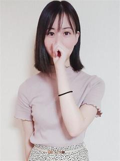 ナオ(未経験) SECRET GIRL(シークレットガール)(谷町九丁目/デリヘル)