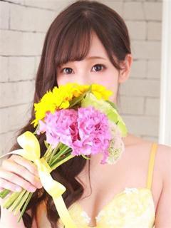ツムギ SECRET GIRL(シークレットガール)(谷町九丁目/デリヘル)