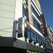 Legend P-DOOR B館(台東区/ラブホテル)の写真『昼の外観』by ラッキーボーイ(運営スタッフ)