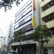 ヒルズホテル五反田(品川区/ラブホテル)の写真『昼の外観』by ラッキーボーイ(運営スタッフ)