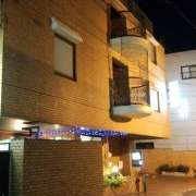 (削除か閉店)サラトガ(船橋市/ラブホテル)の写真『夜の外観③』by 子持ちししゃも