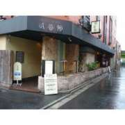 HOTEL  YaYaYa2番館(台東区/ラブホテル)の写真『昼の入口』by スラリン