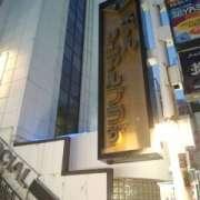 HOTELソシアルプラザ(さいたま市大宮区/ラブホテル)の写真『入り口看板』by 子持ちししゃも