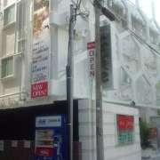 CORE(渋谷区/ラブホテル)の写真『外観②』by 子持ちししゃも