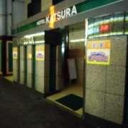 HOTEL KATSURA(カツラ)(台東区/ラブホテル)の写真『夜の入口』by スラリン