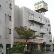 ヴィーノ(川口市/ラブホテル)の写真『昼の外観』by すももももんがー