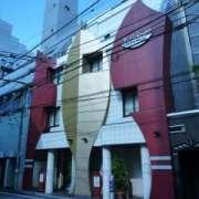 イマージュ(新宿区/ラブホテル)の写真『昼の外観』by スラリン