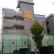 湘南シレーヌ(平塚市/ラブホテル)の写真『昼の外観 (ホテル正面)』by 河童助平