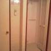 レンタルルーム ドアーズ(町田市/ラブホテル)の写真『14号室、シャワー』by エロタカ