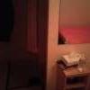 レンタルルーム ドアーズ(町田市/ラブホテル)の写真『9号室、入り口』by エロタカ