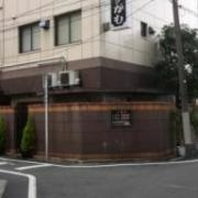 シャトーすがも(豊島区/ラブホテル)の写真『昼の外観』by ビール好き