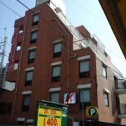 (削除か閉店)サラトガ(船橋市/ラブホテル)の写真『昼の外観』by ルーリー9nine