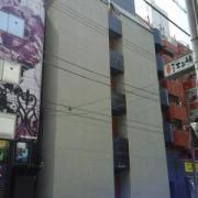 HOTEL DUO(デュオ)(墨田区/ラブホテル)の写真『昼の外観』by ルーリー9nine