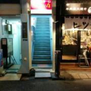 新橋レンタルルームコスモスⅣ号店(全国/ラブホテル)の写真『夕方の入り口』by 少佐