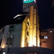 ミンク町田(相模原市/ラブホテル)の写真『外観(夜)⑤』by 少佐