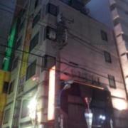 SPECK(すぺっく)(新宿区/ラブホテル)の写真『外観(夜)⑤』by 少佐