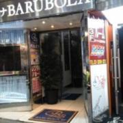 (削除か閉店)レンタルルーム ラナイ(新宿区/ラブホテル)の写真『入居ビル入口』by ルーリー9nine