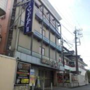 GOLF2厚木(厚木市/ラブホテル)の写真『外観(昼)①』by 少佐