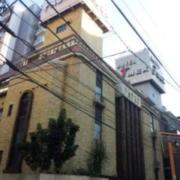 パセオ(新宿区/ラブホテル)の写真『外観(昼)②』by 少佐