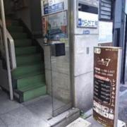 レンタルルーム ドリームセブン(全国/ラブホテル)の写真『昼の入り口です』by 巨乳輪ファン